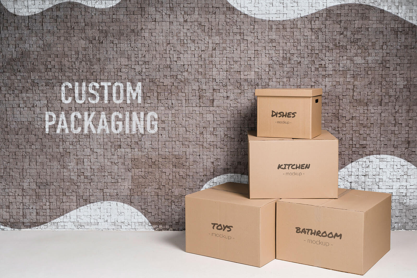 Market and Promote your Packaging Business Online