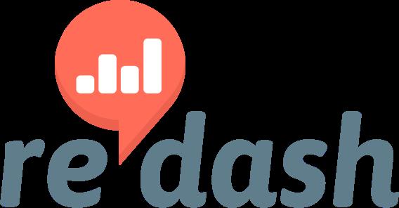 Redash Logo
