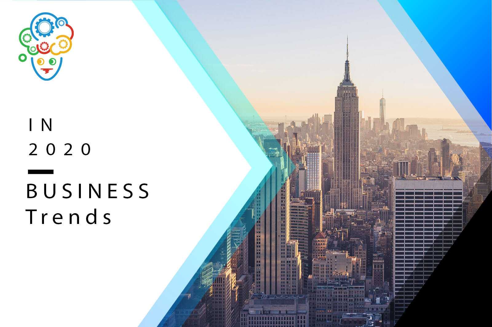Which Business Trends Will You Choose in 2020