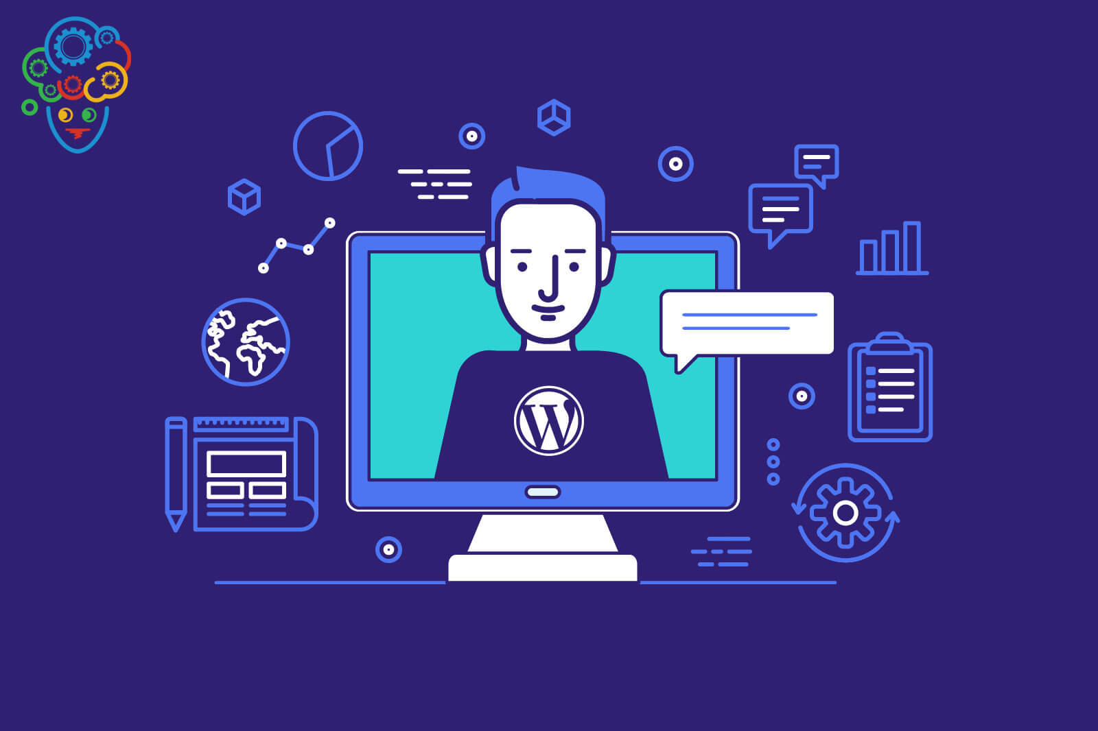 The latest trends which will change the game for WordPress