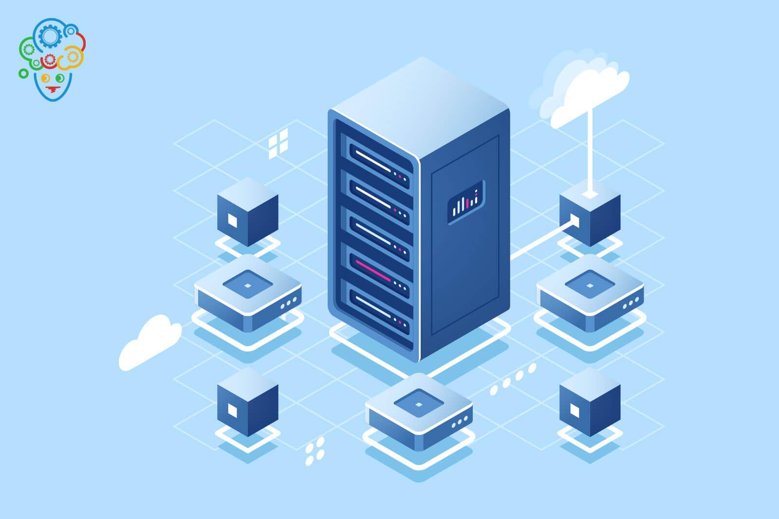 Threat Stack Introduces Context Enrichment for AWS EC2 Instances