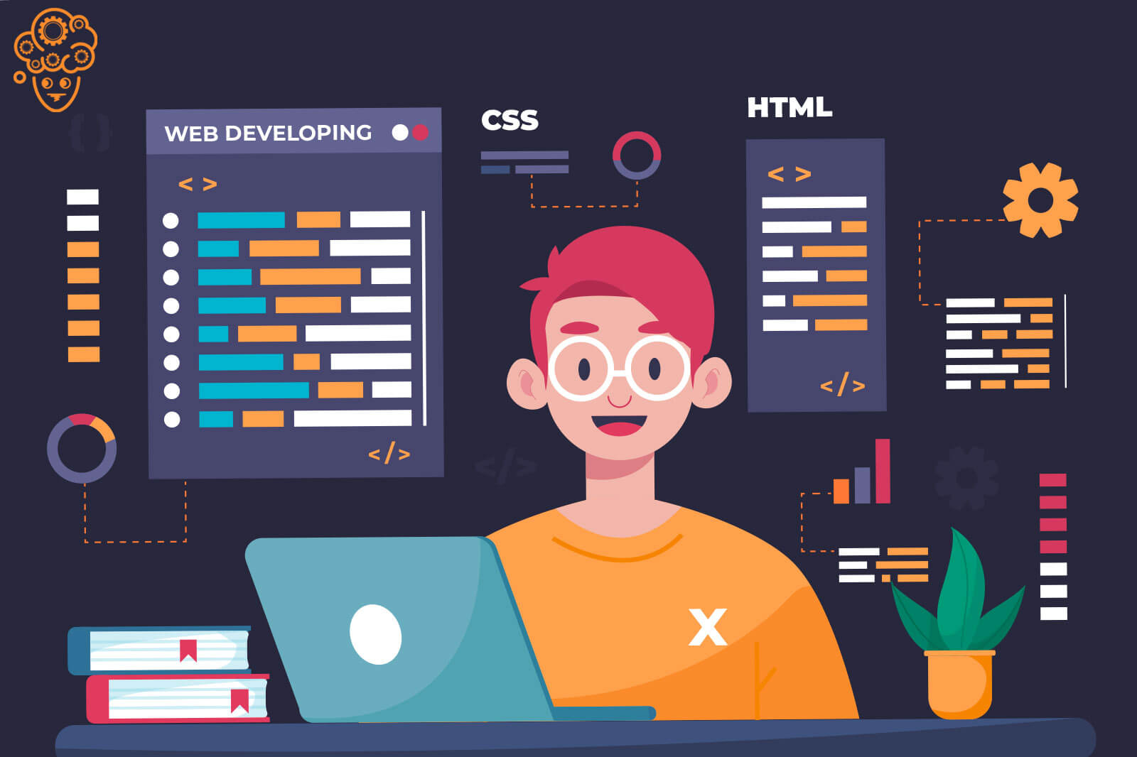 5 Reasons Why You Should Outsource WordPress Development Services